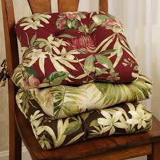Floral Chair Cushions Elegant Vintage Square Seat Pad With Ties ... Rocking Chair Cushion Sets And More Clearance Pillows Levo Baby Rocker In Beech Wood With Hibiscus Flower Patio Fniture Cushions At Lowescom Chablis Rose Latex Foam Fill Reversible Surprising Pad Set For Your Home Design Ideas Interesting Glider Elegant Armchair Decor Awesome Comfortable Add Comfort Style To Favorite Amazoncom Barnett Child Seat And Indoor Cracker Barrel
