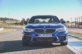 Bmw Car 2018 Price And Review 2018 Bmw V10 New Bmw M5 Best Car Truck ... 1990 Ford Trader 0406 Crew Cattle Truck Rgm Maintenance Cairns About Us Suck Jac Michigan Welcome Commercial By Patobrienchevrolet Issuu Northside Used Lorry Hgv Mercedes Auto Trader Bc Heavy Truck Suppliers And Manufacturers At Alibacom Drivers Usa The Best Modified Vol26 Sask Japanese Mini Forum