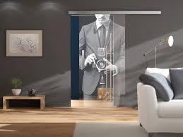 die haltbarkeit einer glasschiebetür bzw einer glastür