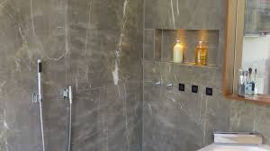 bad manufaktur roth kg die besten badstudios