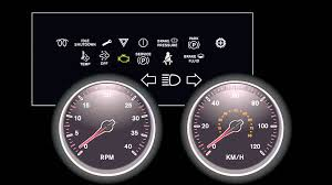International ProStar: Dashboard Lights - YouTube Lamphus Sorblast 4w Led Emergency Vehicle Strobe Warning Light 27 Dashboard Symbols Deciphered The Most Elegant Led Lights Intended For Desire Super Bright 4 12w Caution Car Van Truck 240 Flashing Lamp Police For Vehicles Best Resource Intertional Prostar Youtube Hideaway Mini 2x Ultra Thin 12v Whiteamber Pm V316mr Red Bryoperated Hazard Pcs Warning Signs You Should Not Ignore