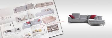 mobilier de canapé magasin de canapés et literie à marseille la mobilier