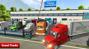Offroad Truck Driving Simulator Free - Android Games In TapTap ... Skins World Truck Driving Simulator Free Download Of Android Truck Driving Simulator 3d Apk 10 Download Free Games Scania Youtube Pk Driver 2017 12 Simulation Berbagi Game Pc Euro 2 American Offroad In Tap Appraw Ride The Pouring Rain City Car Driving Acvation Key 14 Cardrivingsimulator Tag Pc Waldon Euro Truck Driver 2018 Game