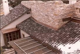 tile roof paint colors concrete roof tiles types lightweight al