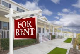 Where Can I Make Money Buying Rental Properties Find It Figure