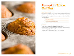 Cake Mix And Pumpkin Puree Muffins by Lazy Cake Cookies U0026 More Delicious Shortcut Desserts With 5