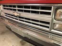 Grille Year Model | GM Square Body - 1973 - 1987 GM Truck Forum 2012 Southeastern Truck Nationals Chevy Forum Gm Club 95 Rcsb 4x4 Gmt400 The Ultimate 8898 Project Retro Page 18 Square Body 1973 1987 1994 Silverado Project 2015 Chevrolet Gmc Sierra 2500hd 3500hd Info 78 K10 New Chevy Owner And New Forum Member Style Tow Mirrors 88 98 With Newbie From Washington State Gmtruckscom Gmtckforum Twitter Lets See Some Veled 1500s 8