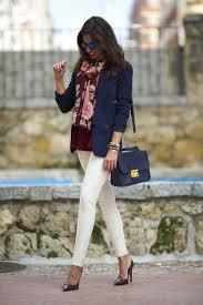 17 cute winter workwear for women for elegant look