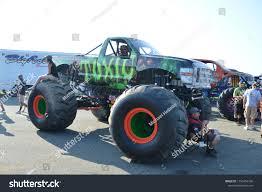 100 Monster Trucks Nj Millville NJ On Display Stock Photo Edit Now