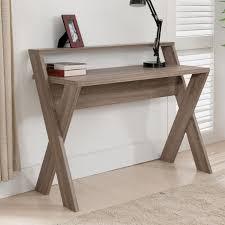 best 25 modern wood desk ideas on pinterest wooden desk danish