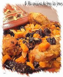 comment cuisiner des patates douces comment cuisiner du haddock awesome ment cuisiner les patates