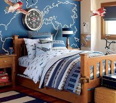 Top Little Boys Bedroom Ideas By Homearena