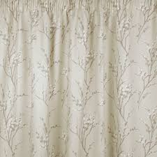 Boscovs Kitchen Curtains by Blinds U0026 Curtains Boscovs Curtains Cheap Valances Thermal