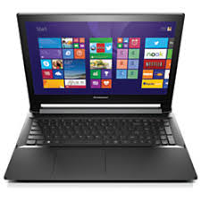 Lenovo Flex 2 15 Dual Mode Laptop puter With 15 6 Touch Screen