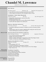 Journalism Resume Examples Examples Of Resumes Journalist Resume ... Journalist Resume Examples Sample Broadcast Essays Rsum Gabe Allanoff Video Journalist Resume Samples Velvet Jobs Awesome Sample Atclgrain What You Know About Realty Executives Mi Invoice And 1213 Sports Elaegalindocom Journalism Alzheimer S Diase Music Therapy Cover 23 Sowmplate 3 Mplate Ledgpaper Format For Experienced Valid Luxury Cover Letter For Entry Level Fresh