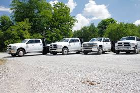 Buy Quality Used Service Trucks | Trucks And Equipment For Sale Perak Pickup Mitsubishi Triton 2009 Ford Utility Truck Service Trucks For Sale In South Carolina Buy Quality Used And Equipment For Sell Commercial Vehicles Marketplace In Malaysia Ucktrader Arizona 3500 Gmc F550 Alabama Class 1 2 3 Light Duty