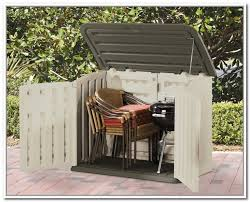 6 X 6 Rubbermaid Storage Shed by Rubbermaid Storage Shed 5 X 6 Home Design Ideas