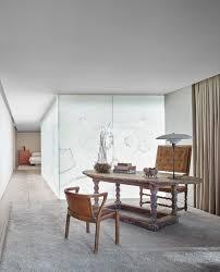 100 Manhattan Duplex A With Scandinavian Mood In The Cool