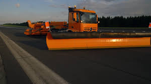 Watch A Fleet Of Remote-controlled Mercedes-Benz Airport Snowplows ... Hate To Shovel Plow In Your Pajamas With Remote Controlled Robot Dropshipping For Aeofun 110 4wd Offroad Rc Truck Rtf 3650 3300kv Snow Blower Robotshop Control Auto Car Hd Snplowmounting Guidelines 2017 Trailerbody Builders Adventures Highway Plow Project Overkill 6wd Juggernaut Snow Machines Doing Work Optimus Blizzard Cheap Us Military Find Deals On Line At Toy Trucks How Make A For Rc Best Image Kusaboshicom Build A Mini Remotecontrolled Snplow Popular Science
