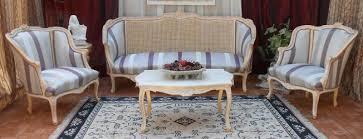 canape bergere salon style louis xv canape fauteuils bergere style louis xv deco