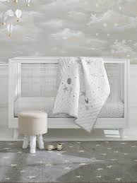 Pottery Barn Kids Sloan Cotbed, Simply White At John Lewis & Partners Bathroom Accsories 27 Best Pottery Barn Kids Images On Pinterest Fniture Space Saving White Windsor Loft Bed 200 Cute Designforward Decor For Bathrooms Modern Home West Elm Archives Copycatchic Pottery Barn Umbrella Bookcases Book Shelves Ideas Knockoff Wall Art Provident Design Pink Creative Of Sets And Bath Accessory Train Rug Living Room Designs Small Spaces Mermaid Walmart Shower Curtains Fish Scales Curtain These Extravagant Kid Play Kitchens Are Nicer Than Ours Bon Apptit