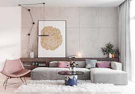 Pink-seat-crazy-standing-lamp-light-grey-living-room ... Pretty Bench Master Fniture Bedroom Small Chaise Childrens Splendid Cool Lounge Chairs Best For Pool Outdoor Backs Adorable Round Circle Chair Gorgeous Big Big Chairs For Living Room Remarkable Oversized Glamorous Classroom Room Cute Cave Haing 70 Bedrooms With Sitting Areas Sofa Winsome Living Target Accent Ideas Awesome Upholstered Modern Beach Towels Luxury Funky Sling 1103design