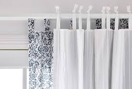 Curtains & blinds Curtains & Panel curtains IKEA