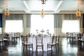 Ella Dining Room And Bar by Hotel Ella Austin Tx Booking Com