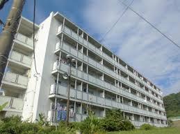 100 Apartment In Yokohama 3DK Kawai Shukucho Shi Asahiku Kanagawa