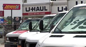Family Loses All Their Belongings After U-Haul Truck Is Stolen In ... Uhaul Driver Leads Cops On Highspeed Chase From Santa Rosa To Sf Uhaul Truck Rental In Oakland Ca Neighborhood Dealer Uhaul The Boat Yardfox Lake Dreamsideout 15 Why I Converted A Uhaul Box Van Youtube American Galvanizers Association Connecticut In Top 10 For Inbound Rental Trucks Hour Keep Trucking With Our Ebay Store You Can Find All The Truck Morning Police Pursuit Of Stolen Ends Quietly Salvage Moving Accident Attorney U Haul Injury Lawsuit What Look Coverage Insider