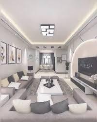 details of majestatisches modernes wohnzimmer in 2020