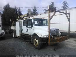 International Service Trucks / Utility Trucks / Mechanic Trucks In ...