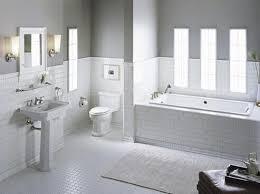 grey subway tile for bathroom bathroom decor ideas bathroom