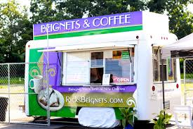 First Look: Rick's Beignet Truck — A Sweet Taste Of New Orleans In ... Mexican Eatery La Carreta Expands In New Orleans Magazine Street Universal Food Trucks For Wednesday 619 Eggplant To Go Greetings From The Cincy Food Truck Scene Mr Choo Truck Custom Pinterest Dnermen One Of Chicagos Favorite Open A Bar Fort Mac Lra On Twitter Chef Fox Will Serve Up The Lunch Box Snoball Houston Roaming Wimp Guide To Eating Retired And Travelling Green 365 Project Day 8 Taceauxs Nola Girl Photos Sultans Yelp