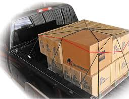 Cargo Bars & Nets | Princess Auto Hitchmate Cargo Stabilizer Bar With Optional Divider And Bag Ridgeline Still The Swiss Army Knife Of Trucks Net For Use With Rail White Horse Motors Truxedo Truck Luggage Expedition Free Shipping Ease Dual Bed Slides Pickup Truck Net Pick Up Png Download 1200 Genuine Toyota Tacoma Short Pt34735051 8825 Gates Kit Part Number Cg100ss Model No 3052dat Master Lock Spidy Gear Webb Webbing For Covercraft Bed Slides Sale Diy