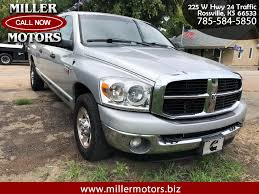 Used Cars For Sale Rossville KS 66533 Miller Motors Didnt Believe My Wife Until I Saw This One In The Wild For Myself The Top Backpage Alternative Websites For Personals Ads In 2018 Sept Bab 2015indd The Holton Dont Fall This Amazon Payments Car Scam Used Cars Sale Near Me And Car Shows Bangshiftcom Craigslist Find Archives Page 17 Of 63 Best Topeka Magazine By Cj Media Issuu Ed Bozarth Chevrolet 1 Buick Gmc Kansas City Lawrence Used Cars Sale Carmax Brooklyn Ny Blog