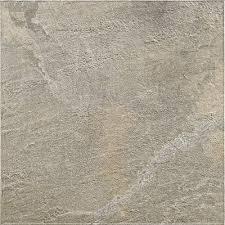 cardoso slate look porcelain tile