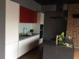 wurfel kuche kitchens wardrobes renigunta road modular