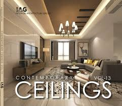 100 Contemporary Ceilings Buy Vol 13 Book Online At Low Prices