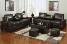 Cheap Sectional Sofas Under 500 by Furniture Cheap Loveseats Under 200 For Living Room U2014 Rebecca