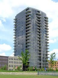 100 Miranova Condos The Condominiums At North Bank Park Wikipedia