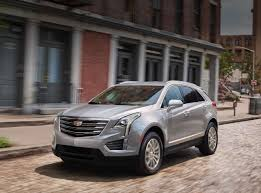 Cadillac: Prestige Cars, SUVs, Sedans, Coupes & Crossovers 2014cilcescalade007medium Caddyinfo Cadillac 1g6ah5sx7e0173965 2014 Gold Cadillac Ats Luxury On Sale In Ia Marlinton Used Vehicles For Escalade Truck Best Image Gallery 814 Share And Cadillac Escalade Youtube Cts Parts Accsories Automotive 7628636 Sewell Houston New Cts V Your Car Reviews Rating Blog Update Specs 2015 2016 2017 2018 Aoevolution Vehicle Review Chevrolet Tahoe Richmond
