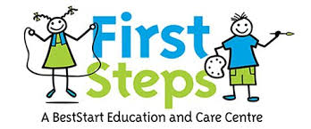 Listings From First Steps