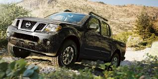 2018 Frontier | Mid-Size Rugged Pickup Truck | Nissan USA Nissan Titan Wikipedia Datsun Truck Pickup 2007 Model Qatar Living For 861997 Hardbody Pickupd21 Jdm Red Clear Rear Brake 2017 Indepth Review Car And Driver 2018 Frontier S King Cab 42 Roadblazingcom Dhs Budget Navara Performance Is Now Under Csideration Expert Reviews Specs Photos Carscom 2015 Continues The Small Awomness Trend 1990 Overview Cargurus New Takes Macho Looks To Extreme Top Speed