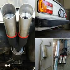 Louder Is Faster? How Did The ANSA Sport Exhaust Do On The BMW 2002 ... 1x Kdm High Flow Na N1 Style Deep Loud Chrome Exhaust Muffler Loud Muffler For Gmc Sierra Best Truck Resource Flowmaster Comparison Guide Sound Clips Reviews Performance Exhaust Systems Mufflers Headers Catback For Jeep2x Usa Sport Tone Race Dual Ask Lh Are Noise Rules Different Cars And Motorcycles The F150online Forums Letter Put Mufflers Back On Loud Vehicles Maple Ridge News 2016 Challenger Sxt Gets Delete Youtube Amazoncom Motorcycle Slip System With Fit Boise Police To Crack Down Vehicle Fun Shut Up Idaho Do Pipes Really Save Lives Howstuffworks