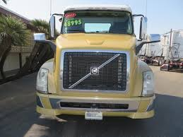 Affinity Truck Center - Used Truck Details Daseke Family Of Open Deck Carriers Has More Honors Come Its Way Brown Isuzu Trucks Located In Toledo Oh Selling And Servicing 1300 Truckers Could See Payout Central Refrigerated Home Truck Trailer Transport Express Freight Logistic Diesel Mack Nz Trucking Blossom Festival Bursts Out Winters Gloom Niece Iowa Trucking Logistics 29 Elegant School Ines Style Hirvkangas Finland July 8 2017 White Man Tgm 15250 Delivery Jamsa May 17 Tank Truck Cemttrans Dispatch Service Best Truck Resource