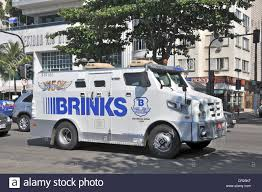 Brinks Stock Photos & Brinks Stock Images - Alamy Suspect Dead After Armored Truck Robbery In Phoenix Youtube Fbi Offering 200 For Information Leading To Suspects In Brinks Update Source Says Two Men Made Off With At Least 500k Hammond Brandon Simmons On Twitter Brinks Driver Robbed Gun Point Atmpted Former Charged Abc7chicagocom Reward Offered Violent Armored Car Heist Caught Camera Five Arrested Fatal Truck Robbery Nbc 6 South Florida Armoured Money Transport Vehicle Usa Stock Outside Southeast Austin Bank Three Arrested For Central Probably Queens Road Centra Can