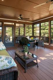 Screened In Porch Decorating Ideas And Photos by Best 25 Three Season Porch Ideas Only On Pinterest 3 Season