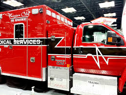 Where In The World Of EMS Is A.J.?   JEMS Editor-in-Chief A.J. ... Autocar C87doh Rock Body Warner Co George Murphey Flickr Gmc Commercial And Work Trucks Vans For Sale Bodies Updated Their Profile Picture Facebook Police Search 4 To 6 Bodies At Site Where Michigan Child Killer Industries Warnendustries Instagram Photos Videos Reflections Truck Body Repair New Building Timelapse Youtube Service Distributor For Badger Equipment Findlay Onyx Black 2015 Sierra 1500 Certified Sales 9082a Hoists 2018 Chevrolet Silverado 3500 Sale In Decatur