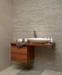 bathroom best bathroom border tiles uk decorate ideas photo on
